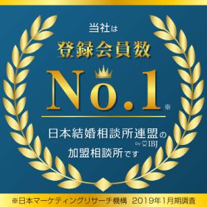 bnr_no1_400x400