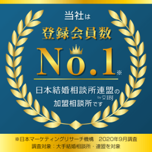 bnr_no1_member_400