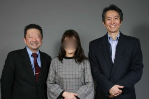 IMG_9061_bokashi