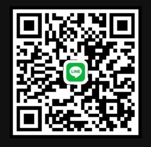 C0A8C182-53AF-4256-B485-5AB6D1D4A418